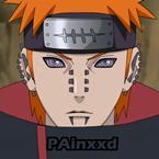 painxxd