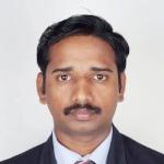 விஞ்ஞானம் 1822-25