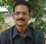 அரட்டைக்கு வாங்க 2010-85