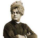 பாட்டி வைத்தியம் 2584-40