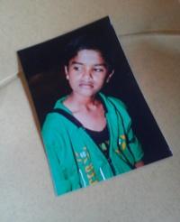 ராகவா sri
