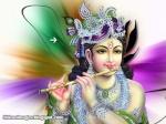 ஜோதிடம் 390-94