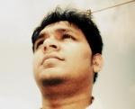 பர்ஹாத் பாறூக்