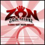 ZonZ'