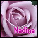nadina2000
