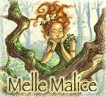 Mlle Malice