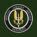 S.A.S Madrid