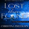 ChristinaFreeburn