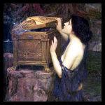 Pandora_Box