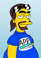 P. Simpson