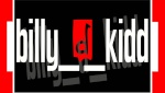 billy_d_kidd