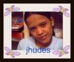jhudes