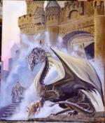 Sir Alaundo de Carnialac