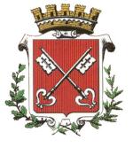 Nicolas de Lorraine
