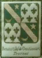 Baron de Benoist