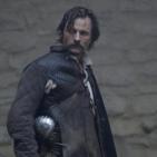 chevalier Borse