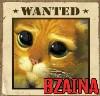 bzaina