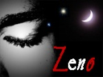 Zeno Sillaa