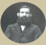 Vic Taurugaux