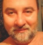 Joseph Attila PUSZTAY