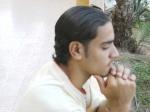 احمد ابوالوفا