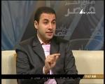 Mohamed Berber