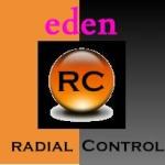 RC EDEN 76