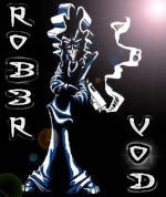 VodR Rober