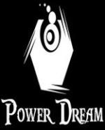 powerdream