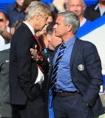 Zé Mourinho