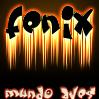 ~~ FENIX ~~
