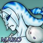 MakoZora