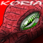 Koria_lizalfos