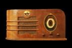 oldradio99