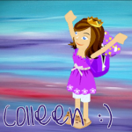 Colleen(: