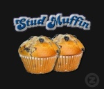 studmuffin713