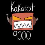 kakarot9000