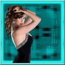 daizy22