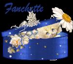 fanchette122