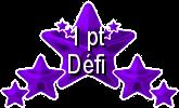 Défi Masque Nov 2012 130069847