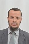 أبو جابر RADJAH Toufik