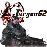 Jurgen62