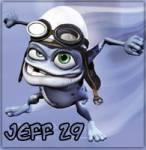 jeff_29