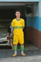 Hoàng Bảo