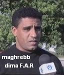 maghrebb
