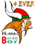 hamma-BB