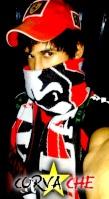 Hamza.ba06