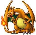 Dracoloss