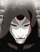 RsA_Anonymous