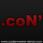 .coN'